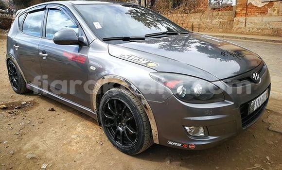 Acheter Occasion Voiture Hyundai i30 Autre à Antananarivo, Analamanga