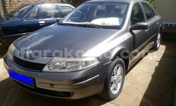 Acheter Occasion Voiture Renault Laguna Autre à Antananarivo, Analamanga