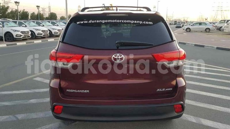 Big with watermark 2f818d7a fef1 4259 9be1 cae26a8b5576