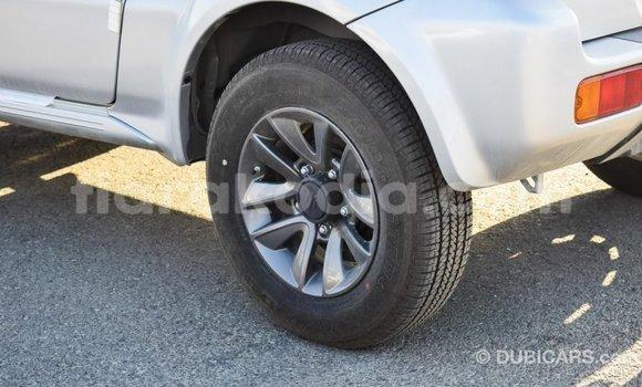 Acheter Importé Voiture Suzuki Jimny Autre à Import - Dubai, Diana