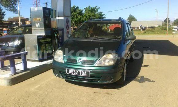 Site De Petites Madagascar Automobiles Premier Annonces DWHYIE29