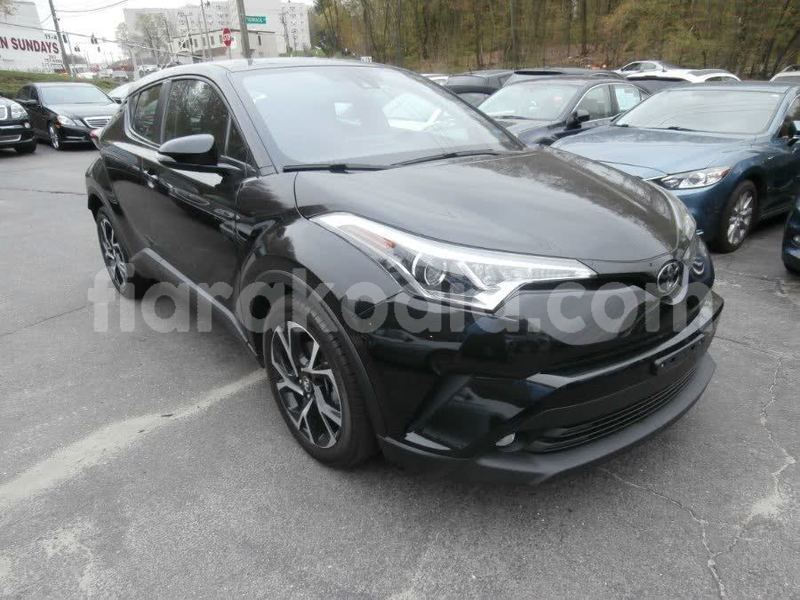 Big with watermark 2018 toyota c hr pic 5015662384243697486 1024x768