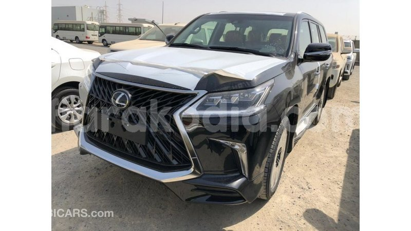 Big with watermark lexus lx diana import dubai 4063