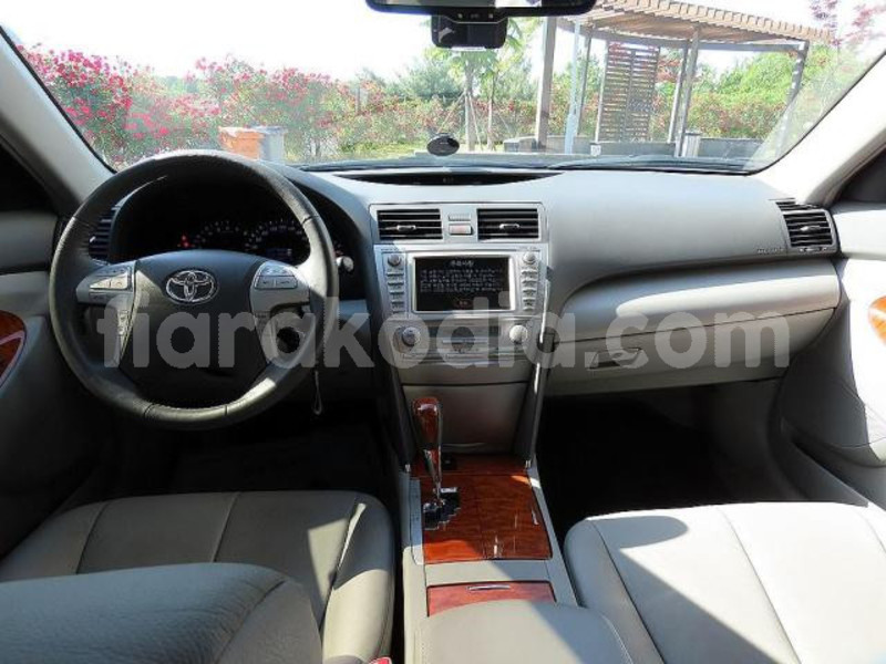 Big with watermark toyota camry diana ambanja 4295