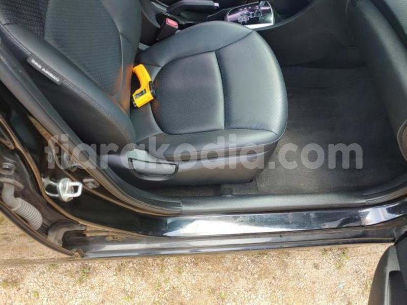 Big with watermark hyundai accent diana ambanja 4300
