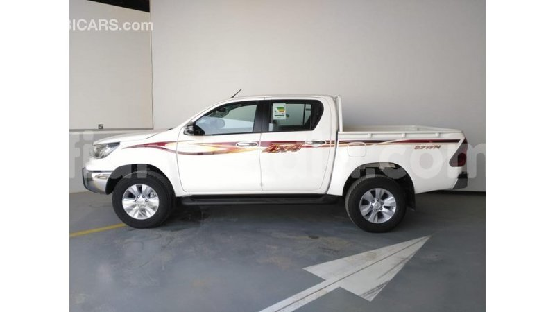 Big with watermark toyota hilux diana import dubai 4544