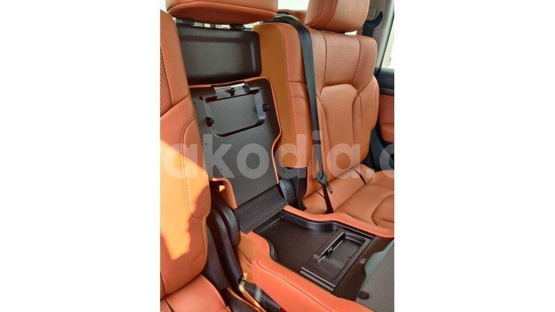Big with watermark toyota land cruiser diana import dubai 4547