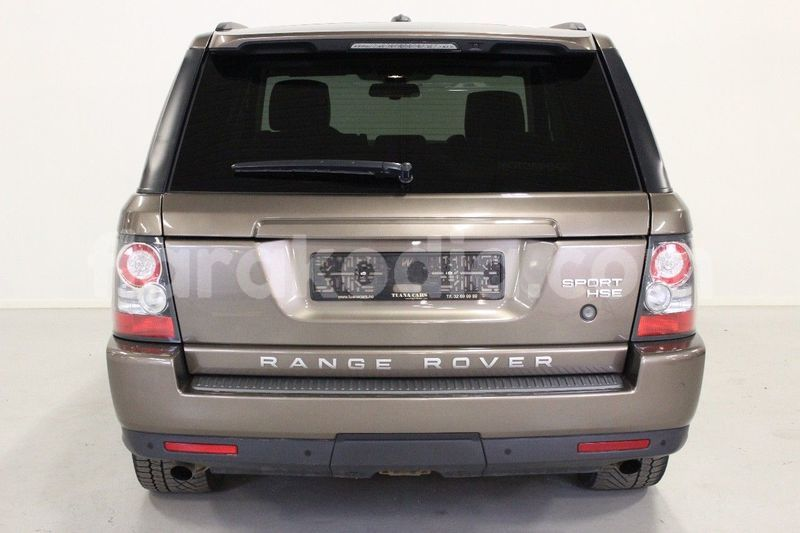 Big with watermark land rover range rover sport 7