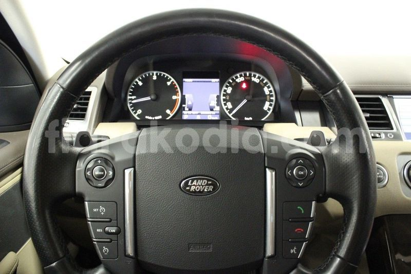 Big with watermark land rover range rover sport 12