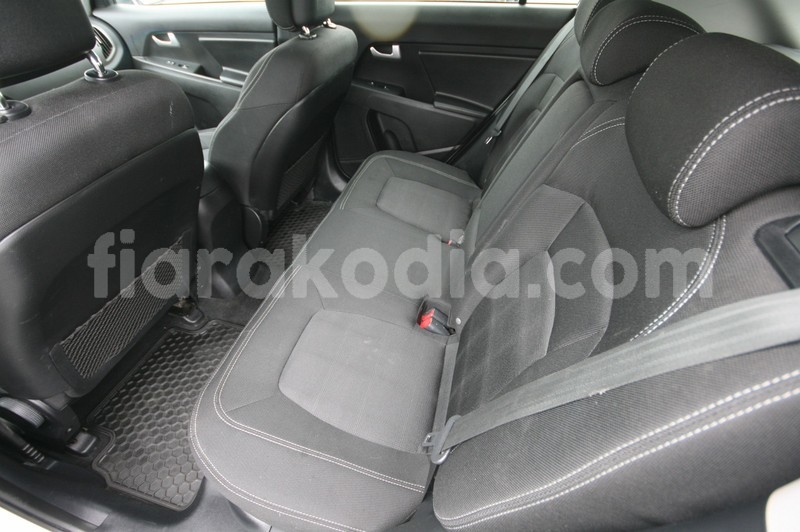 Big with watermark kia sportage 7