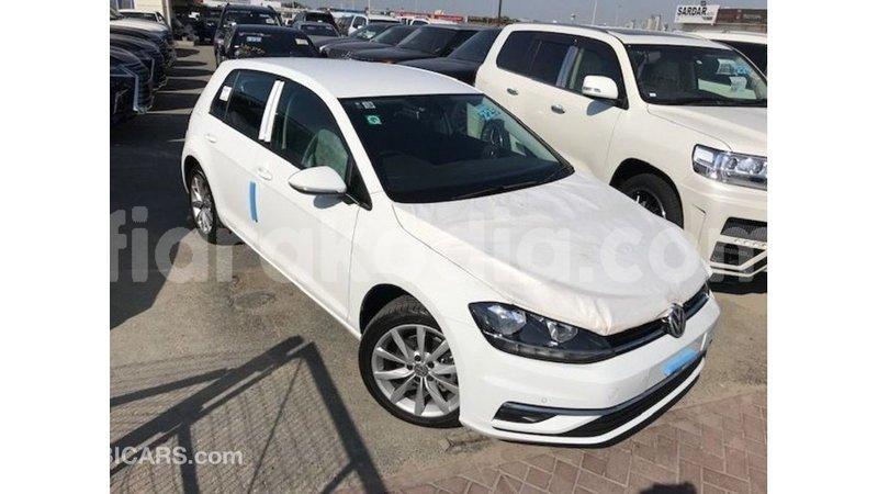 Big with watermark volkswagen golf diana import dubai 4944