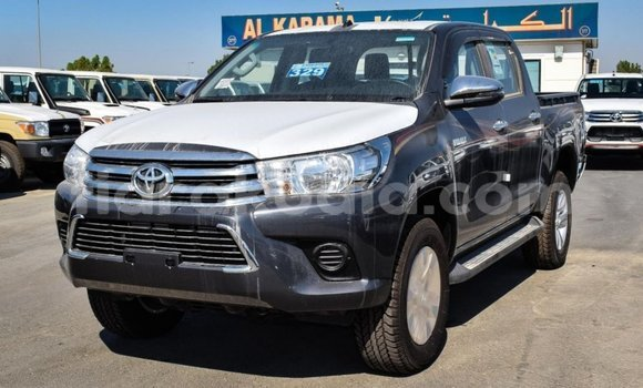 Medium with watermark toyota hilux diana import dubai 4953