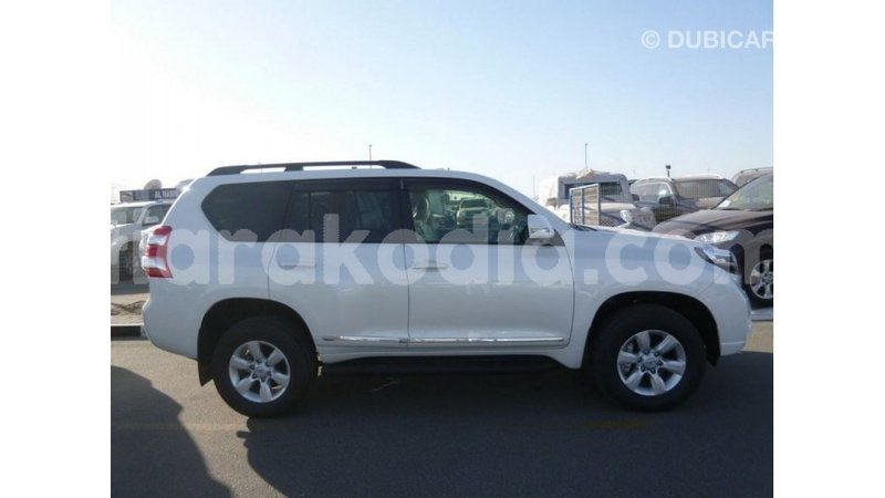 Big with watermark toyota prado diana import dubai 5201