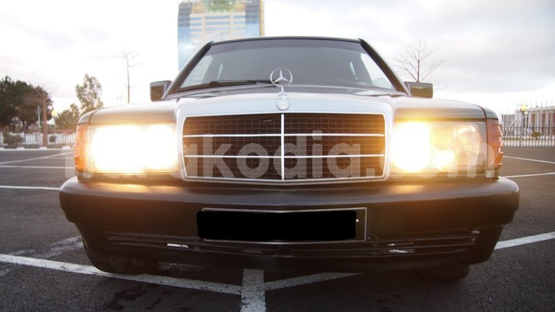 Big with watermark m