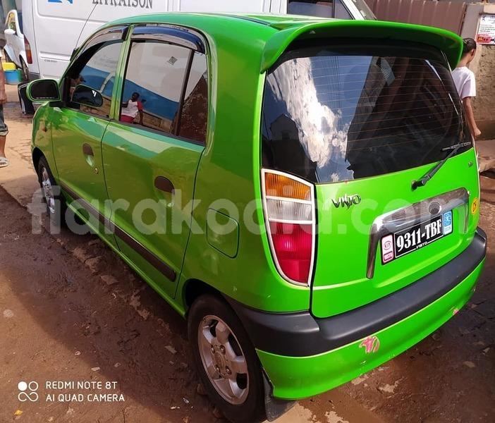 Big with watermark kia visto analamanga antananarivo 5831