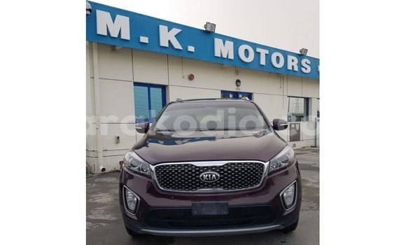 Medium with watermark kia sorento diana import dubai 5862