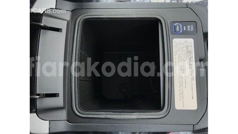 Big with watermark toyota prado diana import dubai 6014