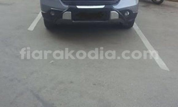 Acheter Importer Voiture Honda CR–V Autre à Antananarivo, Analamanga
