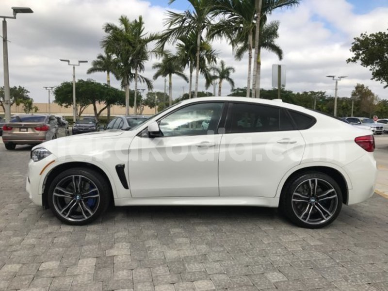 Big with watermark 2017 bmw x6 m base 8