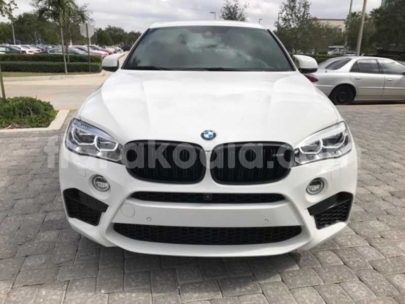 Big with watermark 2017 bmw x6 m base 2