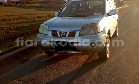 Medium with watermark nissan x trail analamanga antananarivo 6149