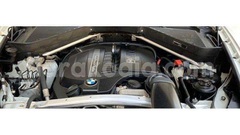 Big with watermark bmw x6 diana import dubai 6176