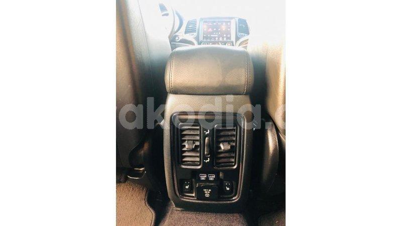 Big with watermark jeep grand cherokee diana import dubai 6300