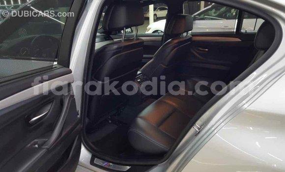 Acheter Importé Voiture BMW X1 Autre à Import - Dubai, Diana