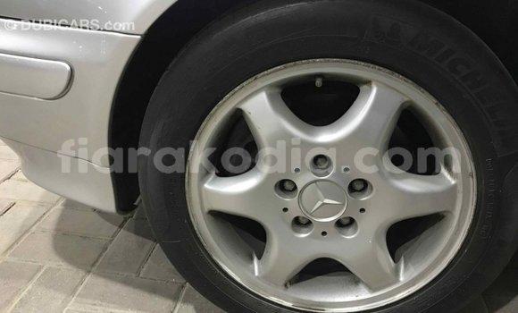 Acheter Importé Voiture Mercedes-Benz 190 (W201) Autre à Import - Dubai, Diana