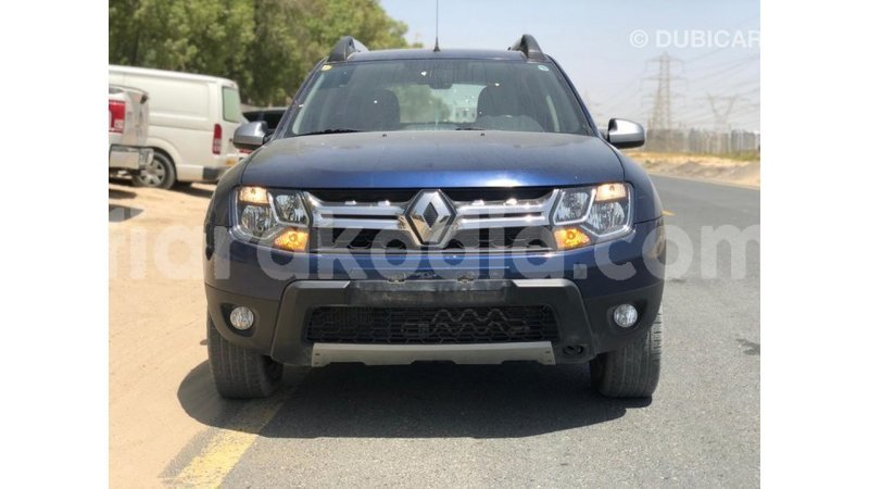Big with watermark renault duster diana import dubai 6732