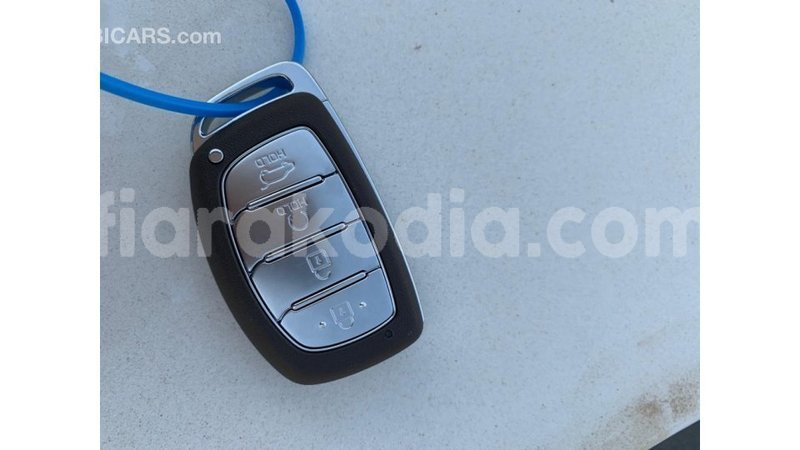 Big with watermark hyundai tucson diana import dubai 6738