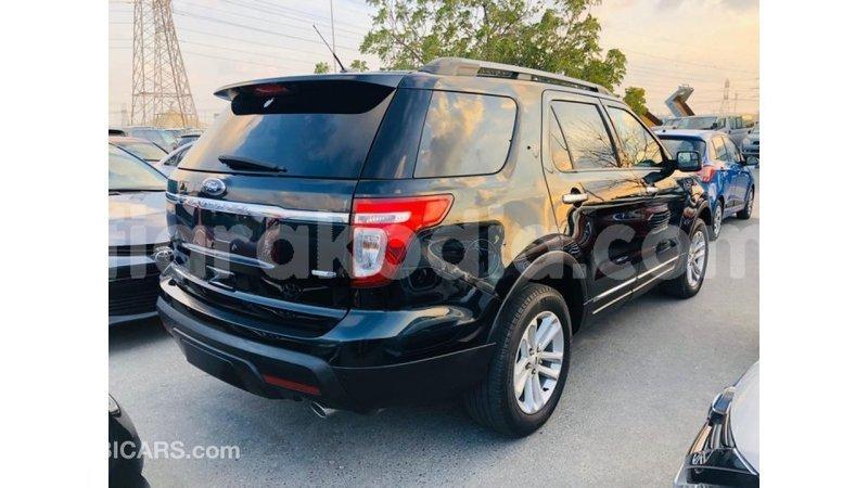 Big with watermark ford explorer diana import dubai 6746