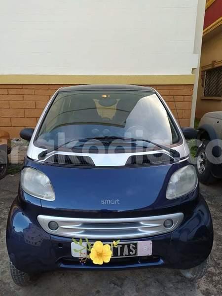 Big with watermark smart fortwo analamanga antananarivo 6757