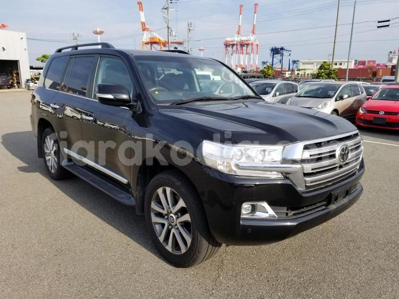 Big with watermark toyota land cruiser haute matsiatra ambalavao 6772