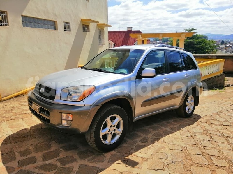Big with watermark toyota rav4 haute matsiatra ambalavao 6806