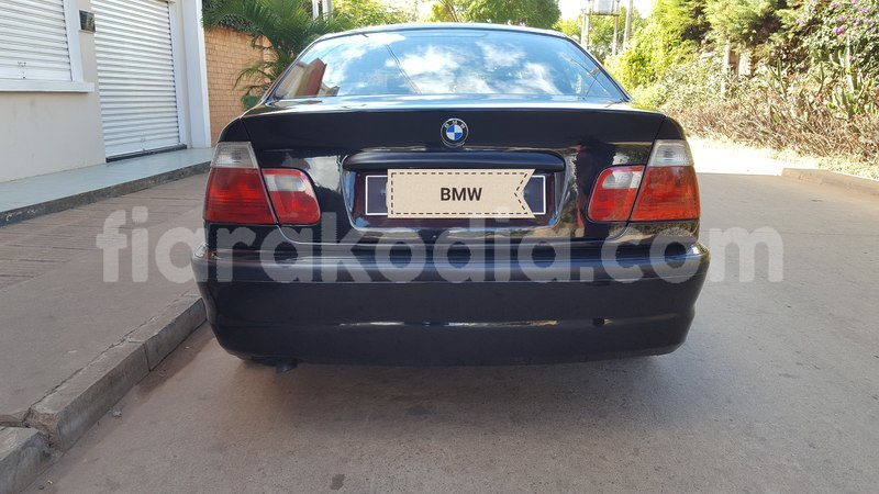 Big with watermark bmw m3 analamanga antananarivo 6811