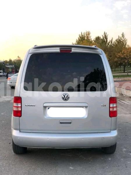 Big with watermark volkswagen caddy analamanga antananarivo 6927