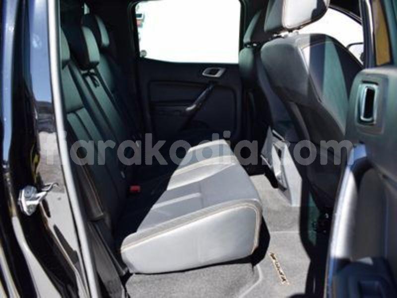 Big with watermark ford ranger amoron i mania ambatofinandrahana 6944