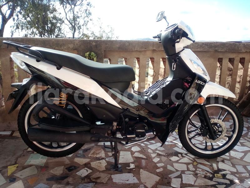 Big with watermark ebr motorcycles sx analamanga antananarivo 6978