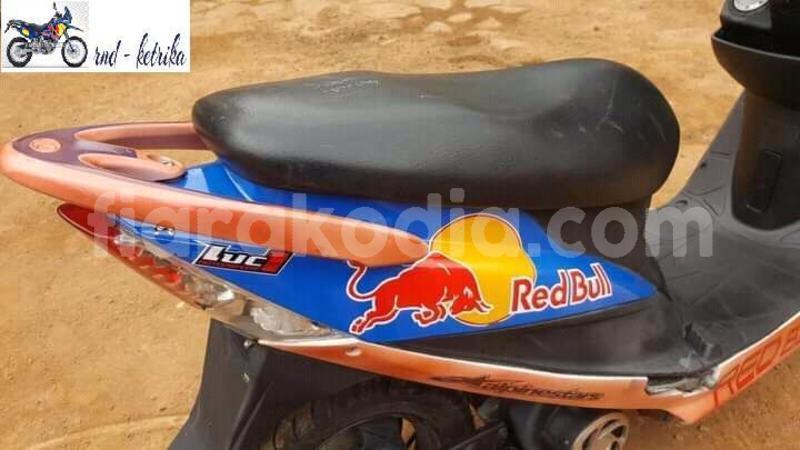 Big with watermark kymco jetix analamanga antananarivo 7015