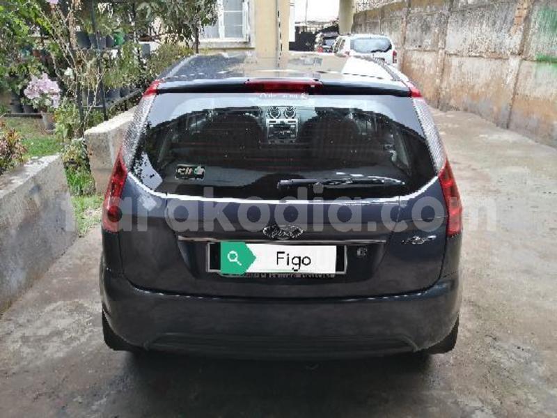 Big with watermark ford fiesta analamanga antananarivo 7016